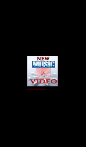 新趨勢的音樂視頻