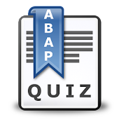 SAP ABAP Quiz