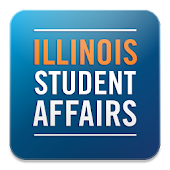 Illinois Student Affairs