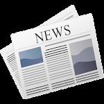 US Newspapers PRO v3.1.3