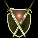 Medieval Defense icon