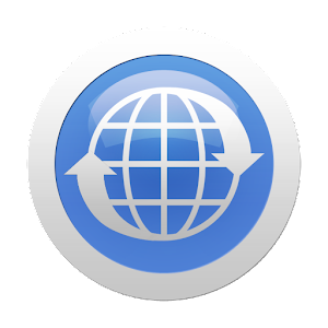 Sync Manager APK
