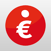C wallet, promotions gratuites APK for Ubuntu