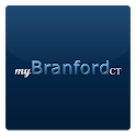 My Branford icon