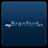My Branford