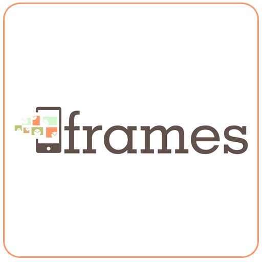 Download FrameMgr 3.0 APK For Android