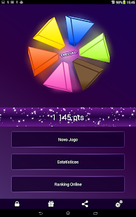 Trivial Quiz Brasil Grátis