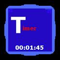 AlertTimer logo