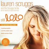 Still Lolo (Lauren Scruggs)