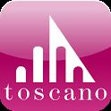 Gruppo Toscano Immobiliare icon