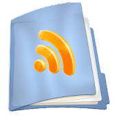 WiFi File Server Free