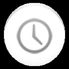 TimeTracker icon