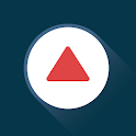 etrader – Binary Options icon