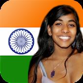 Talk Hindi (Free)