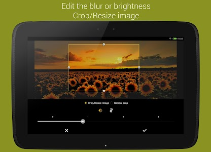 Premium Wallpapers HD v2.5.16