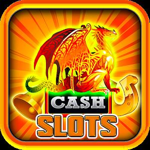 online casino guide geschenke dragon age