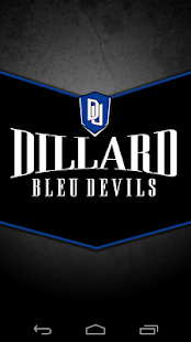 Dillard University Athletics- screenshot thumbnail
