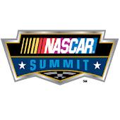 NASCAR Summit
