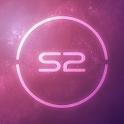 Solarmax 2 icon