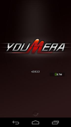 Youmera v2