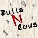 BullsNcows Lite logo