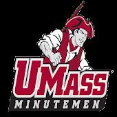UMass Complete (Amherst)