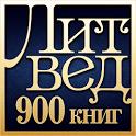 Литературоведение icon