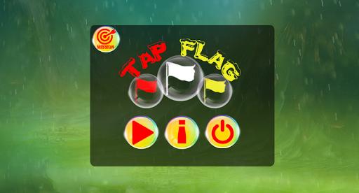 免費下載冒險APP|Tap Flag app開箱文|APP開箱王