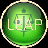 Penal Code  Law Lanka
