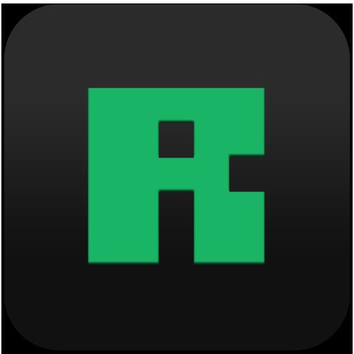Reini Reboot 工具 App LOGO-硬是要APP