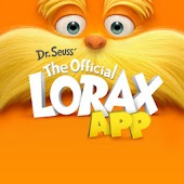 The Official Lorax App