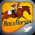 Race Horses Champions Free icon