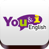 YOU&I ENGLISH