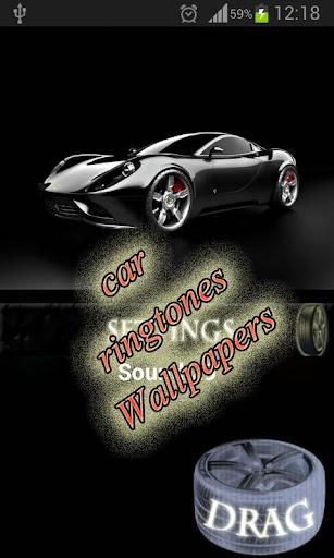 Araba Sesleri Zil Ses Resimler