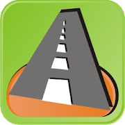 Speedcam: the world 1.7 APK for Android