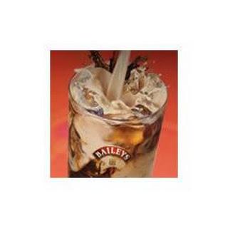 Baileys Iced Coffee Recipes.