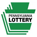 Pa Lucky Lotto logo