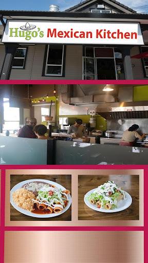 Hugo's Mexican Restaurant