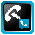 Call Interceptor: Google Voice icon