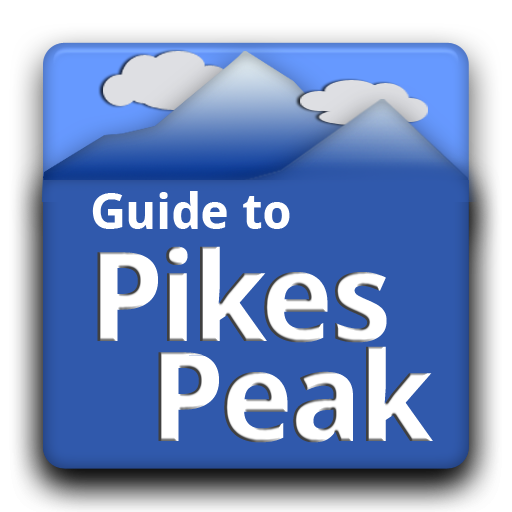 Lite Guide to Pikes Peak