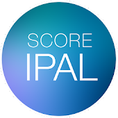 Score IPAL