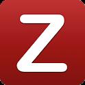 Zizzout logo