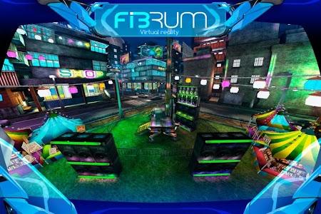 VR Swing - virtual attraction v1.6