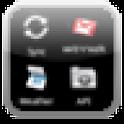AppsDesktop 4 logo