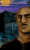 Screenshot of Choice of the Vampire 2