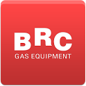 BRC Gas Equipment icon