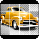 Picture Puzzles icon