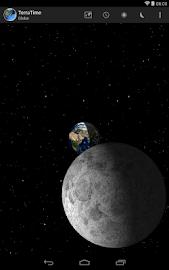 TerraTime Screenshot 12