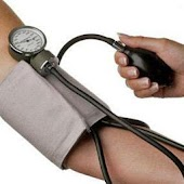 audio book - hypertension