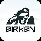 Birken icon